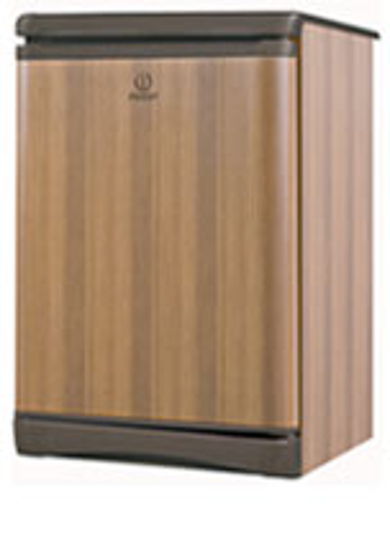 Однокамерный холодильник Indesit TT 85 T indesit tt 85 t lz page 3