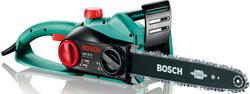 Цепная пила Bosch AKE 35 S 0600834500