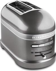 Тостер KitchenAid 5KMT 2204 EMS kitchenaid 5kmt2204 ems