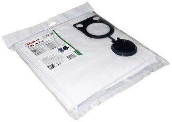 Набор пылесборников Filtero BSH 35 (2) Pro набор пылесборников filtero kar 05 4 pro