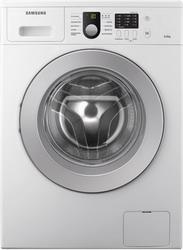 Стиральная машина Samsung WF 8590 NLW9/DYLP стиральная машина samsung wf 60 f1r1f2w dlp