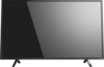 LED телевизор Erisson 22 LES 80 T2 tv erisson 32 les 85t2