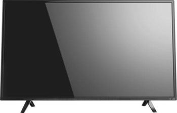 LED телевизор Erisson 22 LES 80 T2