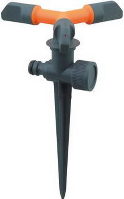 цены Разбрызгиватель BELAMOS YM 8105