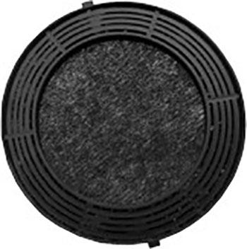 Фильтр угольный MAUNFELD CF 170С цена