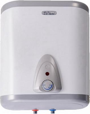 Водонагреватель накопительный DeLuxe 5W 30 V1 водонагреватель накопительный deluxe w 80 v1