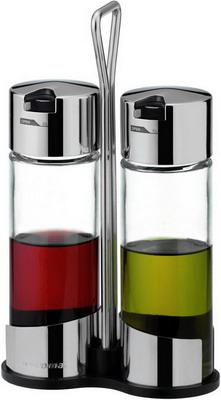все цены на Набор емкостей для масла и уксуса Tescoma CLUB 650352 онлайн