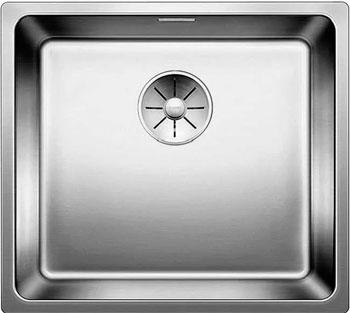 Кухонная мойка Blanco ANDANO 450-IF InFino 522961