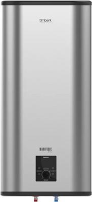Водонагреватель накопительный Timberk SWH FS3 50 ME цена 2017