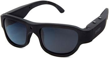 Экшн камера-очки X-TRY XTG 270 FHD ORIGINAL BLACK