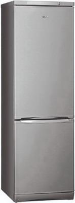 Двухкамерный холодильник Стинол STS 185 S sts 185 s