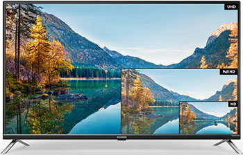 Фото - LED телевизор Hyundai H-LED 22 ET 2001 черный полотно для ленточной пилы зубр зпл 750 305 l 2234мм h 10 0мм шаг зуба 2мм 12tpi материал углерод сталь 65г