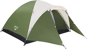 Палатка кемпинговая BestWay Montana 68041 BW
