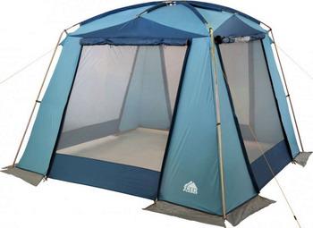 Тент-шатер TREK PLANET Dinner Dome 70250 шатер тент trek planet event dome