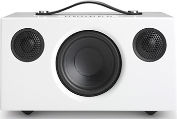 Портативная акустика Audio Pro Addon T5 White