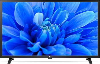 Фото - LED телевизор LG 32 LM 550 BPLB smart sdc 550