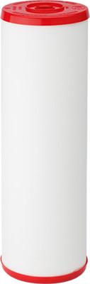 Сменный модуль для систем фильтрации воды Аквафор В520-ПГ5 цена и фото