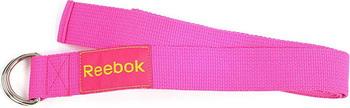 Ремень для йоги Reebok RAYG-10023MG цена