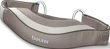Фото - Массажер для тела Beurer MG 148 массажер beurer mg 135 grey 644 13