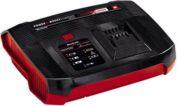 Фото - Зарядное устройство Einhell PXC 4512064 зарядные устройства для планшетов
