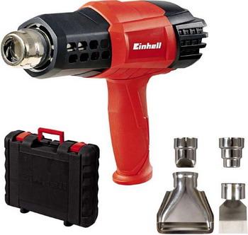 Фен технический Einhell TE-HA 2000 E 4520195