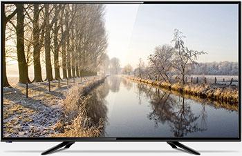 LED телевизор Erisson 32LEK80T2 цена и фото