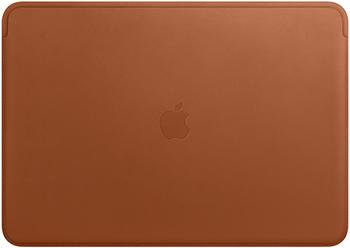 Чехол Apple для MacBook Pro 15 дюймов золотисто-коричневый цвет MRQV2ZM/A