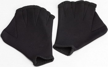 цена на Перчатки для плавания с перепонками Bradex размер L SF 0309