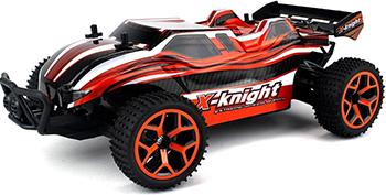 Машинка 1 Toy Драйв оранжевый Т10961 машинка blaze вспыш чудо машинка цвет оранжевый