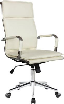 Кресло Riva Chair 6003-1 S Светлый Беж (Q-07) лонгслив q s designed by q s designed by qs006emgqbp4