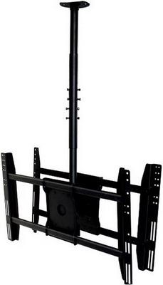Кронштейн для телевизоров ONKRON N3L кронштейн для телевизоров onkron g150