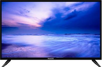 LED телевизор Panasonic TX-32FR250K