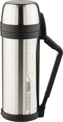 Термос Thermos FDH Stainless Steel Vacuum Flask стальной
