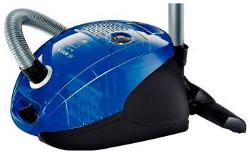 Пылесос Bosch BSGL 32383 Bag&Bagless цена и фото