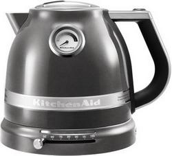 Чайник электрический KitchenAid 5KEK 1522 EMS