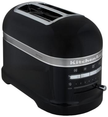 Тостер KitchenAid 5KMT 2204 EOB