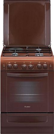 цена на Комбинированная плита GEFEST 6111-02 0001