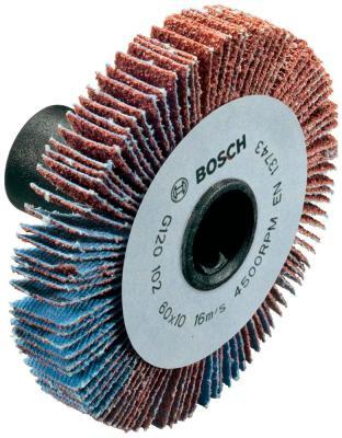 Валик Bosch 1600 A 0014 Z цены