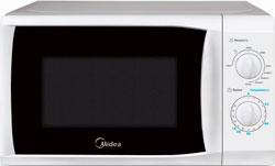 Микроволновая печь - СВЧ Midea MG 820 CFB-W цена