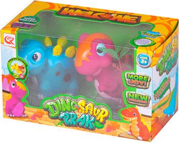 Набор игрушек с пищалкой Yako Y 13114568
