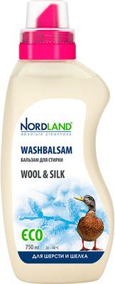 Средство для стирки NORDLAND 391015 бальзам для стирки nordland 391015 750мл