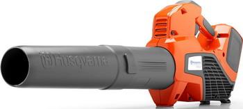 Воздуходувка Husqvarna 436 LiB картридж hp cf471x 657x для hp clj mfp m681 m682 голубой 23 000 страниц