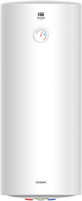Водонагреватель накопительный Timberk SWH RS1 30 VH Ecoss цена и фото