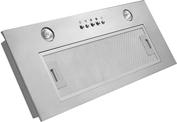 Вытяжка Lex GS BLOC ECO 600 INOX вытяжка lex biston eco 600 white
