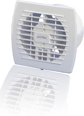 все цены на Вытяжной вентилятор Europlast E 100 (белый) 06-0103-010 онлайн