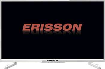 Фото - LED телевизор Erisson 32 LES 58 T2WSM prada les infusions mimosa парфюмерная вода les infusions mimosa парфюмерная вода