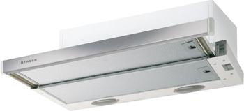 Вытяжка Faber FLEXA HIP AM/X A 60 м/кассета встраиваемая вытяжка faber flexa hip am x a 50 м кассета