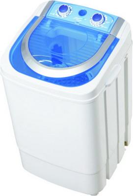 Стиральная машина Белоснежка ХРВ4000 S стиральная машина белоснежка bn 5500 sg green line