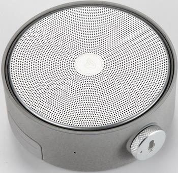 Портативная акустика DreamWave Genie цена
