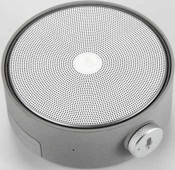 купить Портативная акустика DreamWave Genie дешево